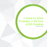 A-Guide-for-DDoS-Prevention-to-Comply-to-NIS-Thumbnail