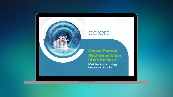 Corero-Powers-Next-Gen-DDoS