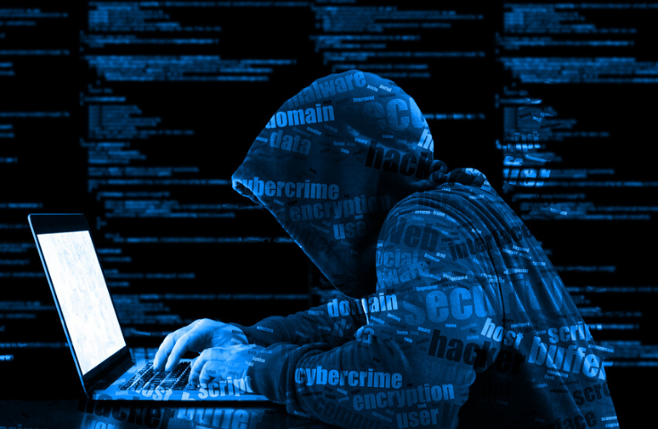 cyber-defenses-essential-for-democracy