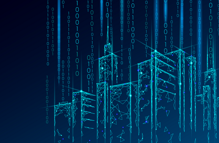 smart-cities-buildings-cybercriminals-blog