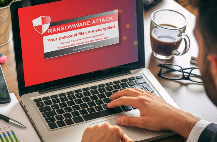 ransomware-advice-blog