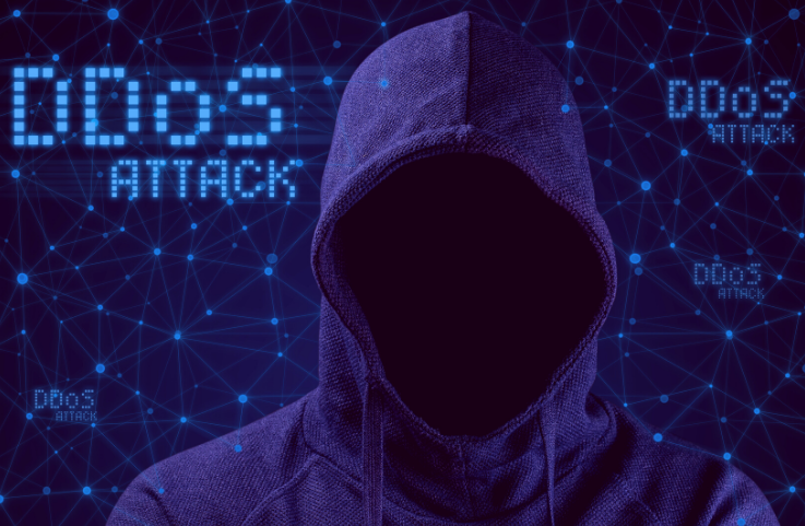 ddos multivector blog