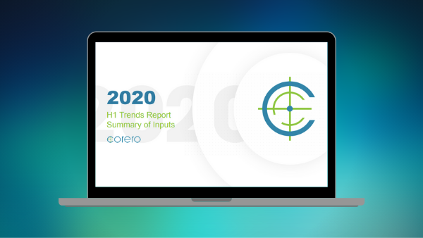 H1-2020-TRENDS