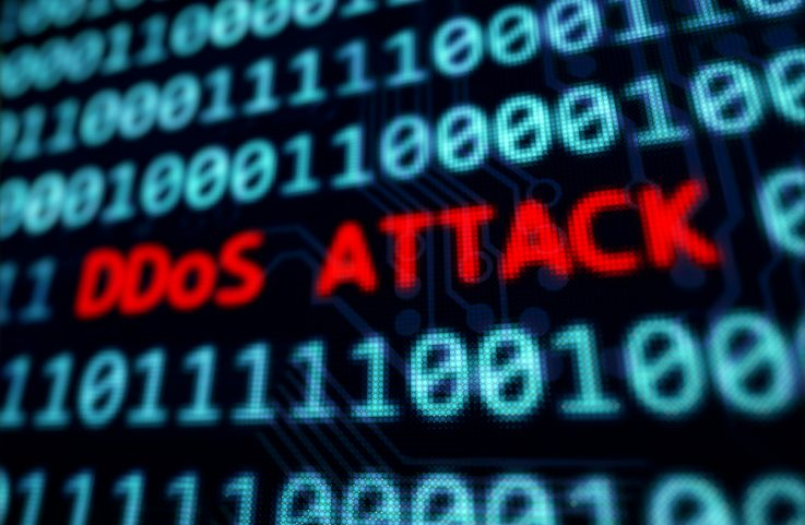 nz-ddos-attack-blog