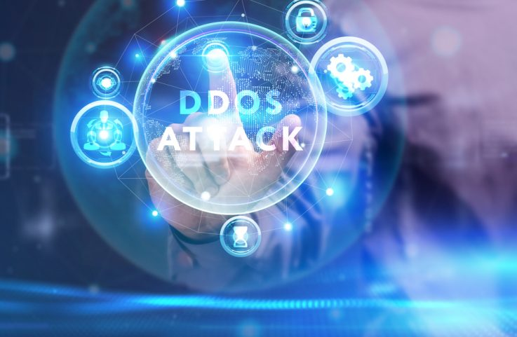 service-providers-ddos-as-a-service