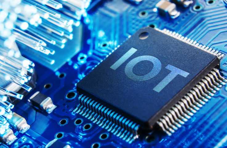 IoT-Devices-Security