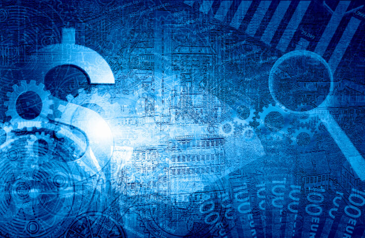 new-rule-to-mandate-bank-cybersecurity-incidents