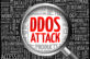 hybrid cloud ddos protection