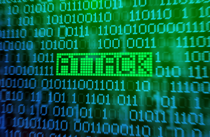 DDoS for Hire Hackers Blog