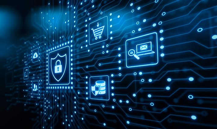 Schools need cybersecurity Blog
